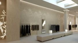 Showroom Wallpaper Gallery