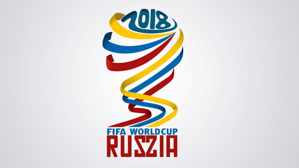 Soccer World Cup wallpapers HD