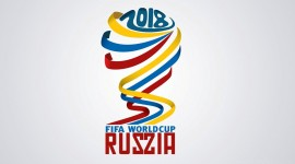 Soccer World Cup Desktop Wallpaper Free