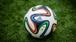 Soccer World Cup Wallpaper 1080p