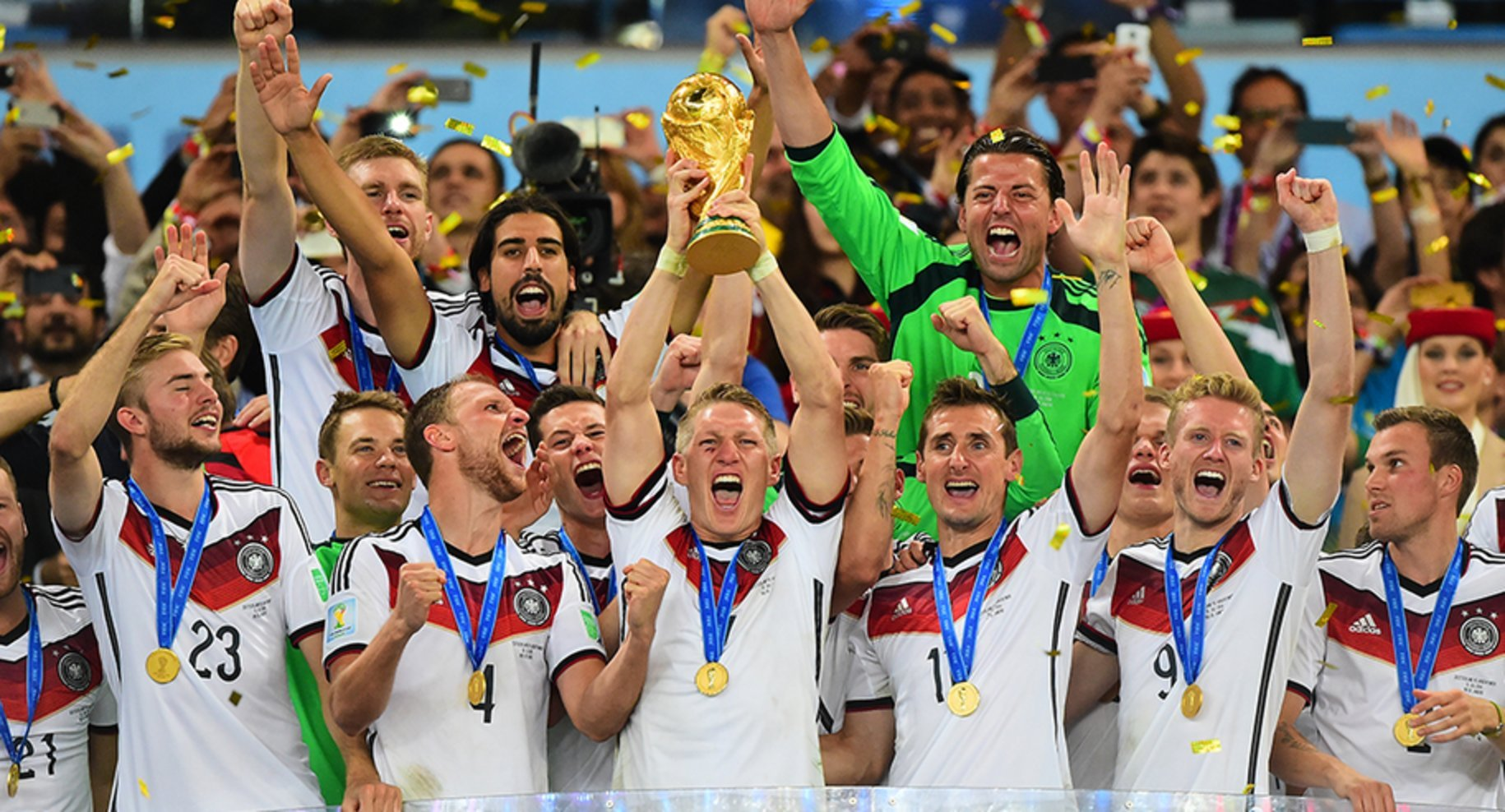 soccer world cup wallpapers high quality download free
