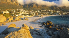 South Africa High Quality Wallpaper