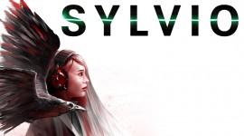 Sylvio 2 Wallpaper