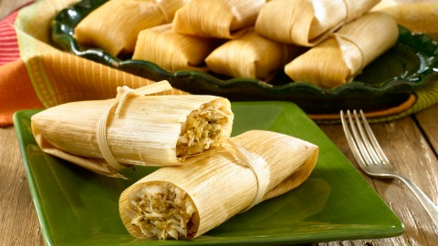 Tamales wallpapers high quality