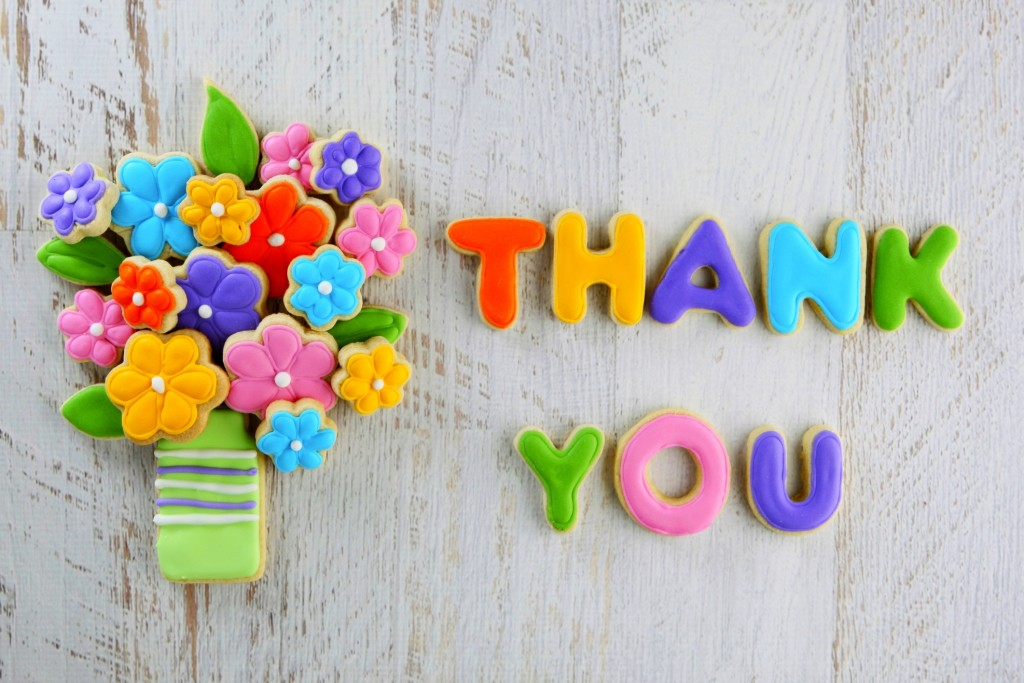 Thank You Wallpapers High Quality Download Free