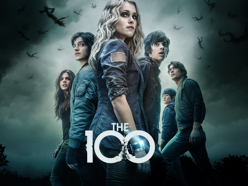 The 100 wallpapers HD