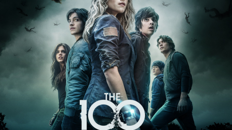 The 100 wallpapers high quality
