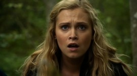 The 100 Photo Download