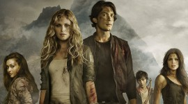 The 100 Wallpaper Gallery