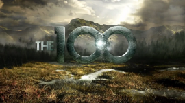 The 100 Wallpaper HQ