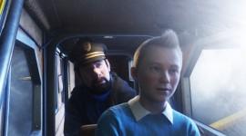 The Adventures Of Tintin Photo#1