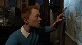 The Adventures Of Tintin Photo#3