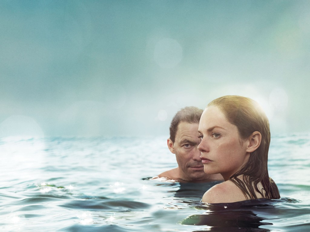 The Affair wallpapers HD