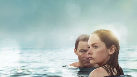 The Affair wallpapers high quality