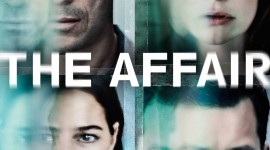 The Affair Wallpaper For IPhone