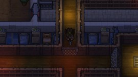 The Escapists 2 Aircraft Picture#1
