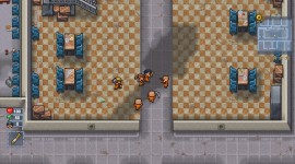 The Escapists 2 Image Download