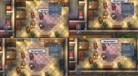 The Escapists 2 Image#1