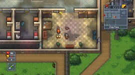The Escapists 2 Photo Download