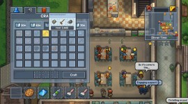 The Escapists 2 Photo Free#1