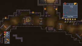 The Escapists 2 Photo#1