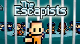 The Escapists 2 Picture Download