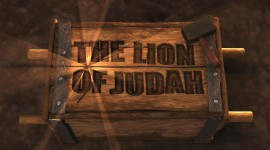 The Lion Of Judah Image Download