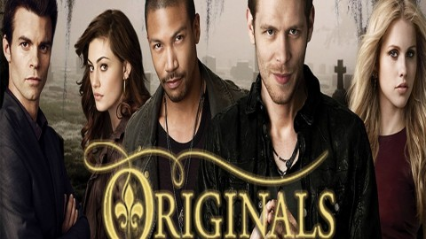 The Originals wallpapers high quality