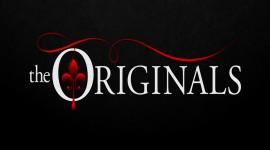 The Originals Image Download