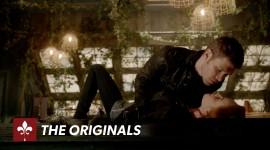 The Originals Photo Download#2