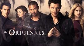 The Originals Photo Free