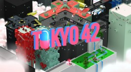 Tokyo 42 Image#1