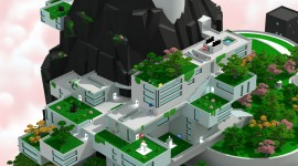 Tokyo 42 Picture Download