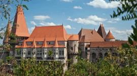 Transylvania Best Wallpaper