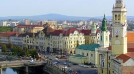 Transylvania Wallpaper Gallery