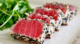 Tuna Fillets Best Wallpaper