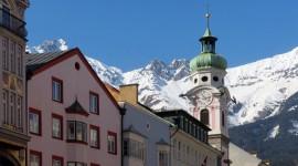 Tyrol Best Wallpaper