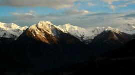 Tyrol Desktop Wallpaper