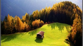 Tyrol Wallpaper Download Free