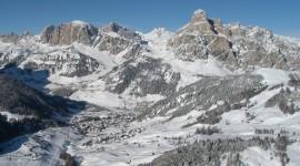 Tyrol Wallpaper High Definition