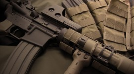 Weapons Wallpaper Download Free