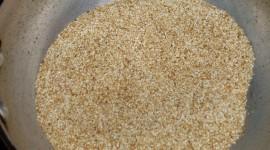 Wheat Porridge High Quality Wallpaper