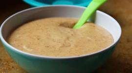 Wheat Porridge Wallpaper Download Free
