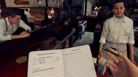 l.A. Noire The VR Case Files Image Download