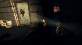 l.A. Noire The VR Case Files Image#1