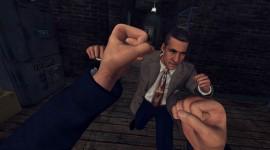 l.A. Noire The VR Case Files Photo