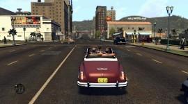 l.A. Noire The VR Case Files Photo Free