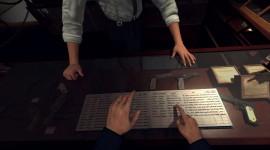 l.A. Noire The VR Case Files Photo#1