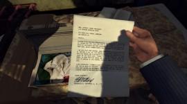 l.A. Noire The VR Case Files Photo#3