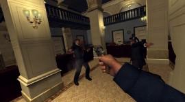 l.A. Noire The VR Case Files Wallpaper 1080p